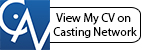 CV on Casting Network Button
