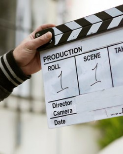 CED_Film_TV