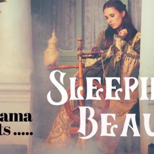 Sleeping Beauty 2019